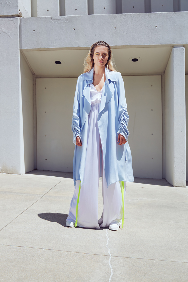 Estela-Fashion-Lookbook-Christina-Yother-SS19-4
