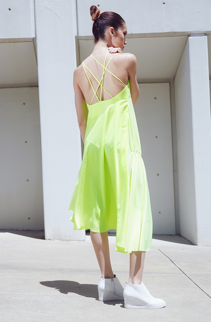 Estela-Fashion-Lookbook-Christina-Yother-SS19-6
