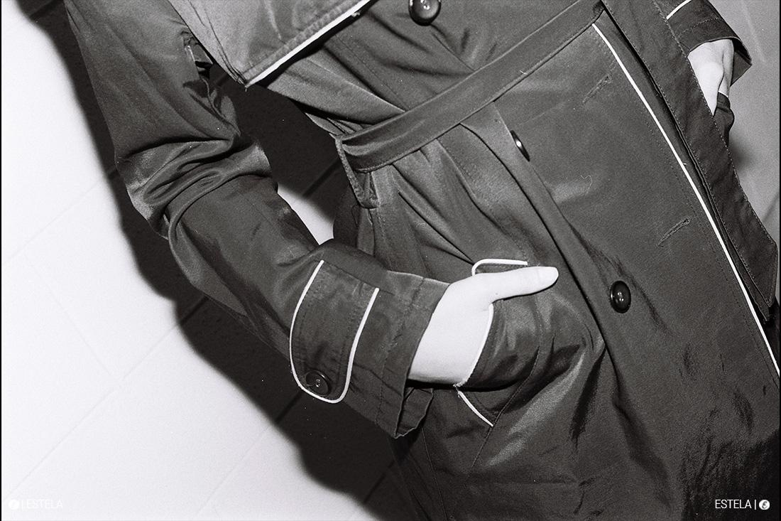 Estela-Digitorial-Fashion-Guilia-Urban-Lines-4