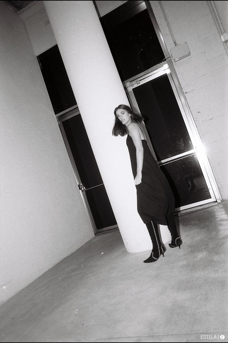 Estela-Digitorial-Fashion-Guilia-Urban-Lines-5
