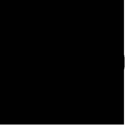 E-Logo-Circle