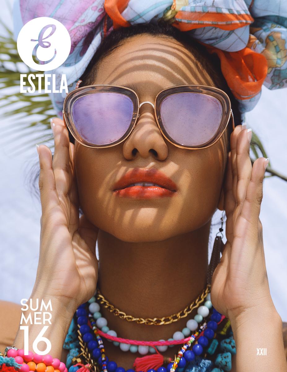 _Estela-22-COVER