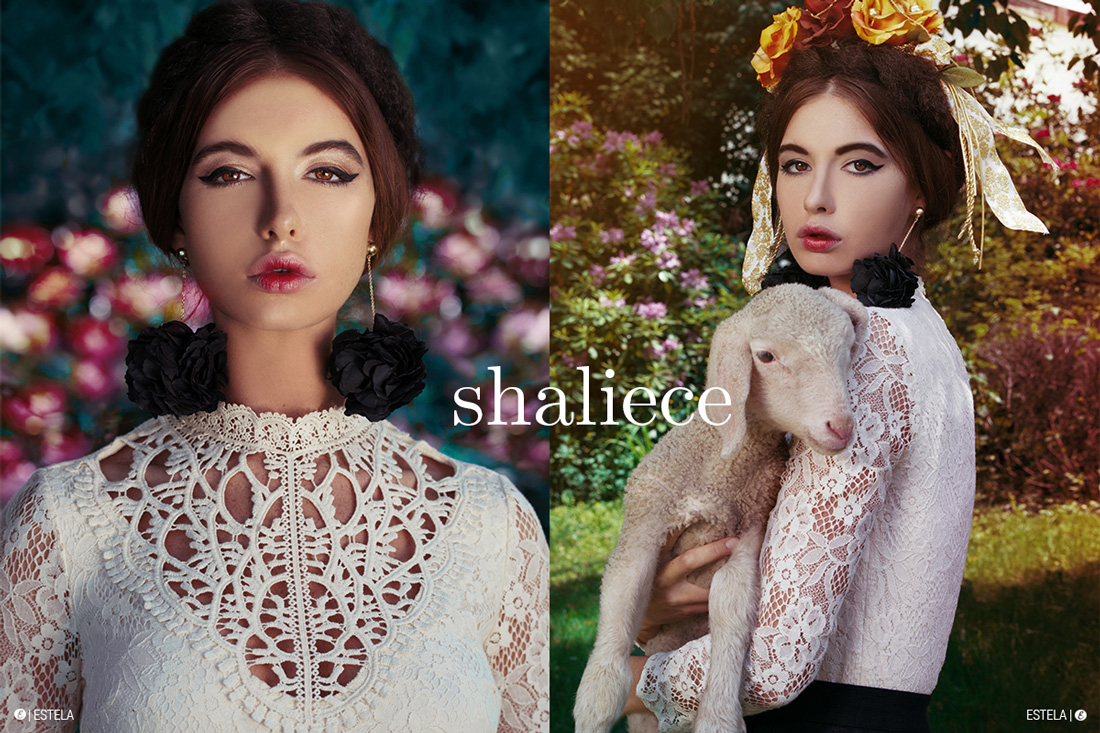 Shaliece-1