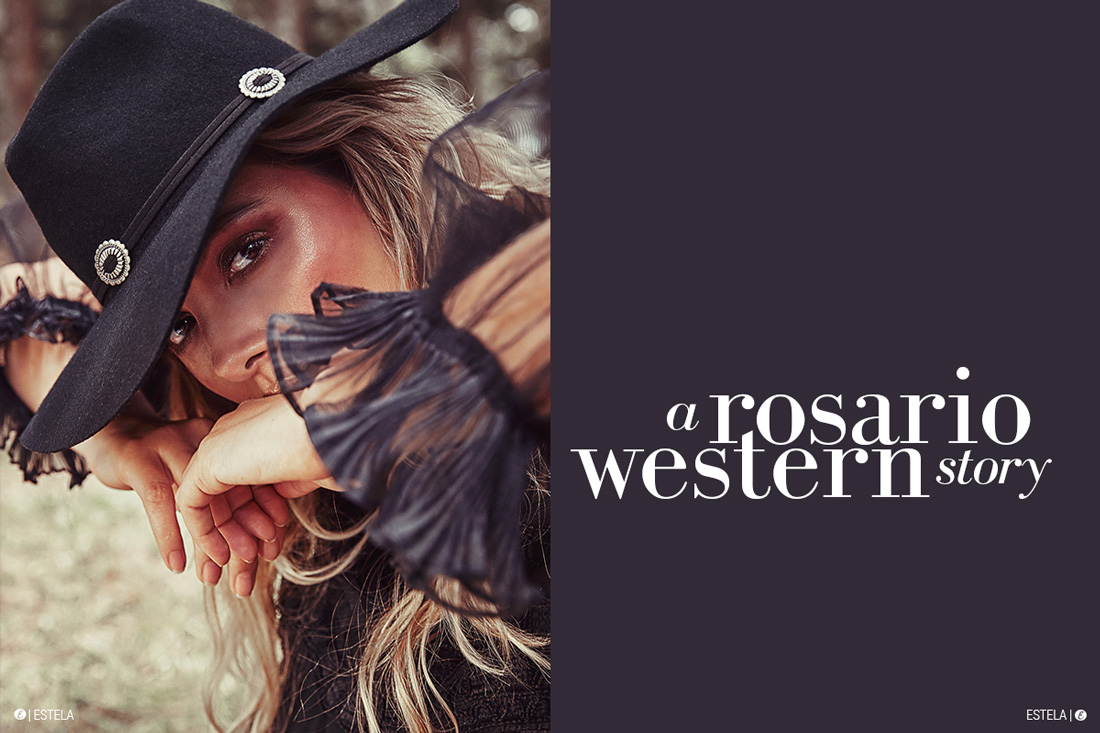 Estela-Digitorial-Rosario-1