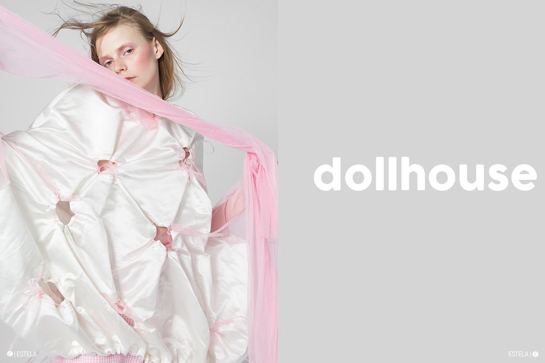 estela-digitorial-dollhouse-fashion-1