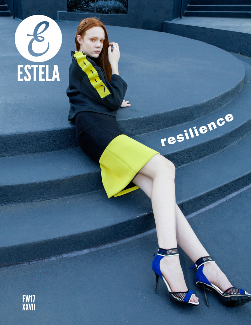 estela-issue-27-cover-1