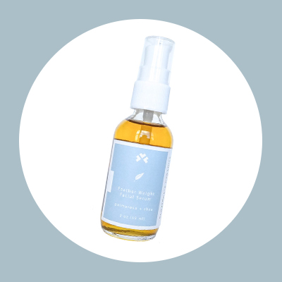 estela-shop-skincare-self-care-guide-cloverdale-facial-serum
