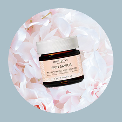 estela-shop-skincare-self-care-guide-one-love-skin-savior