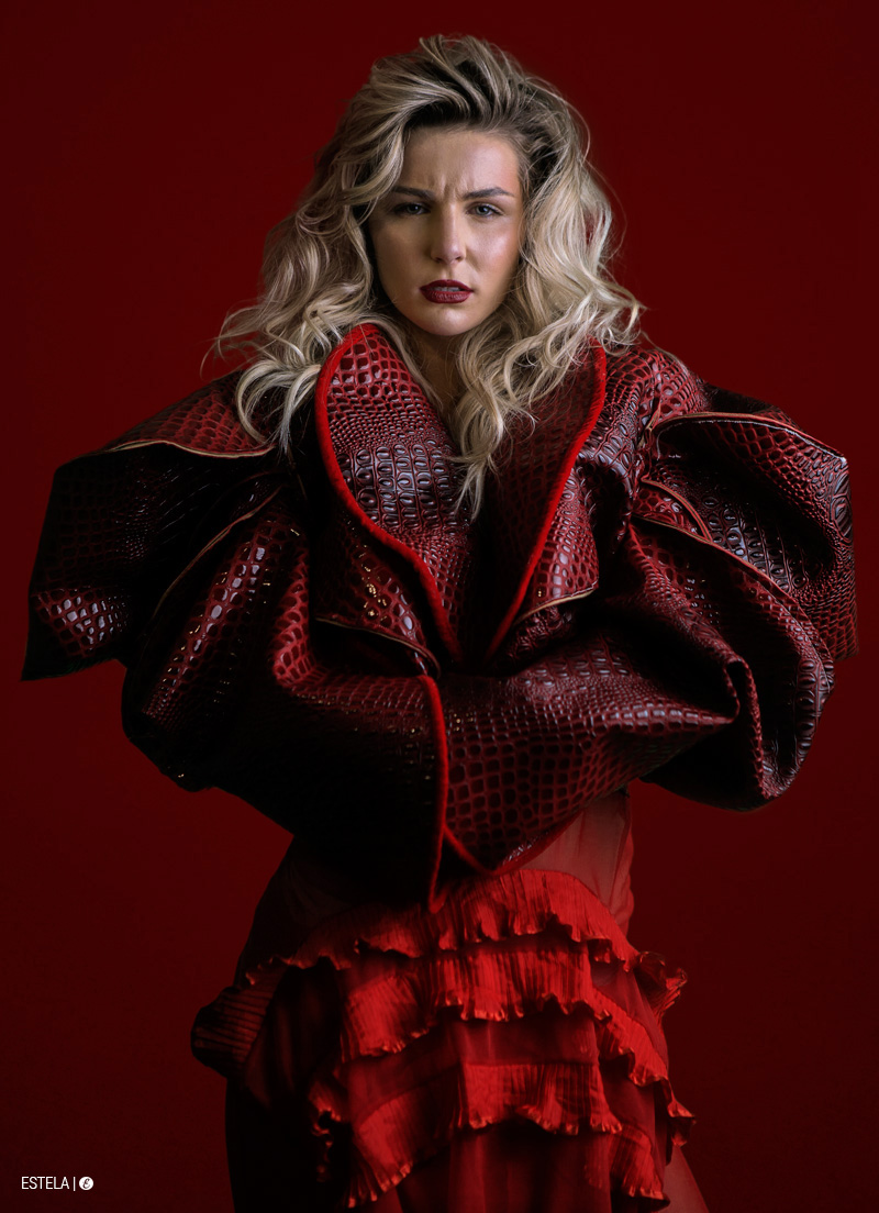 estela-fashion-voni-studio-thumb-fashion-submissions