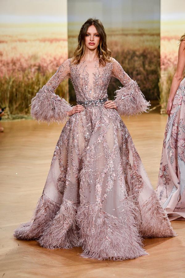 estela-fashion-paris-couture-fashion-week-ziad-nakad