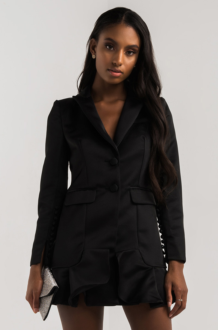 estela-fashion-submissions-akira-blazer-dress