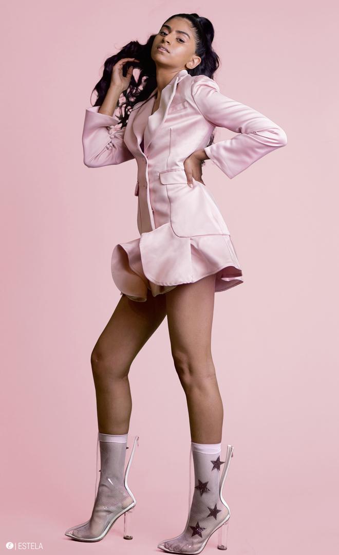 estela-fashion-navia-akira-blazer-dress-full