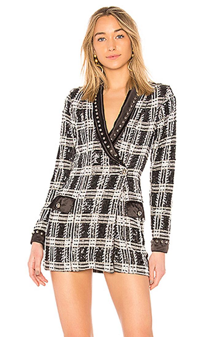 estela-fashion-submissions-revolve-chica-blazer-dress