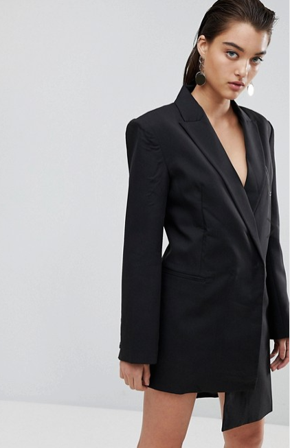 estela-fashion-submissions-stylemafia-blazer-dress