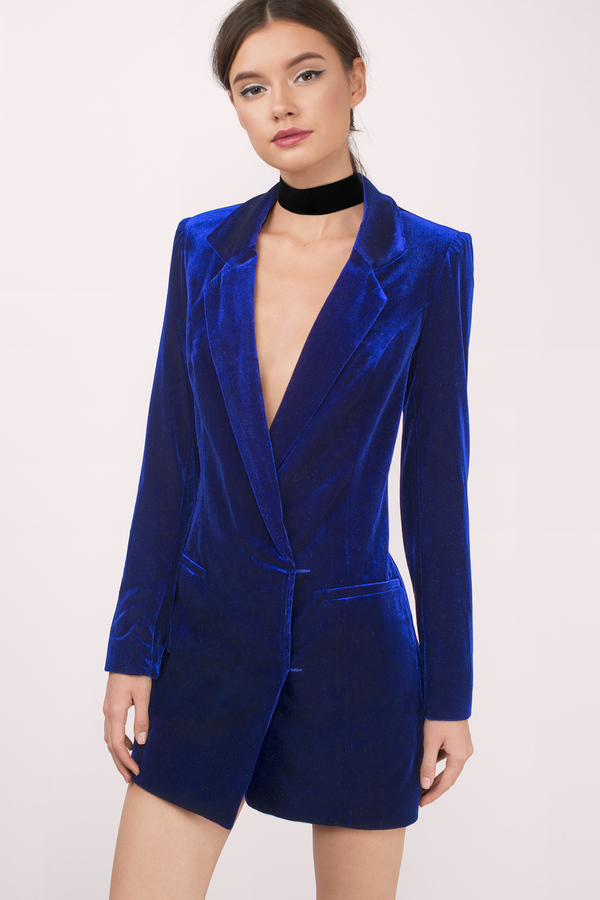 estela-fashion-submissions-tobi-blazer-dress