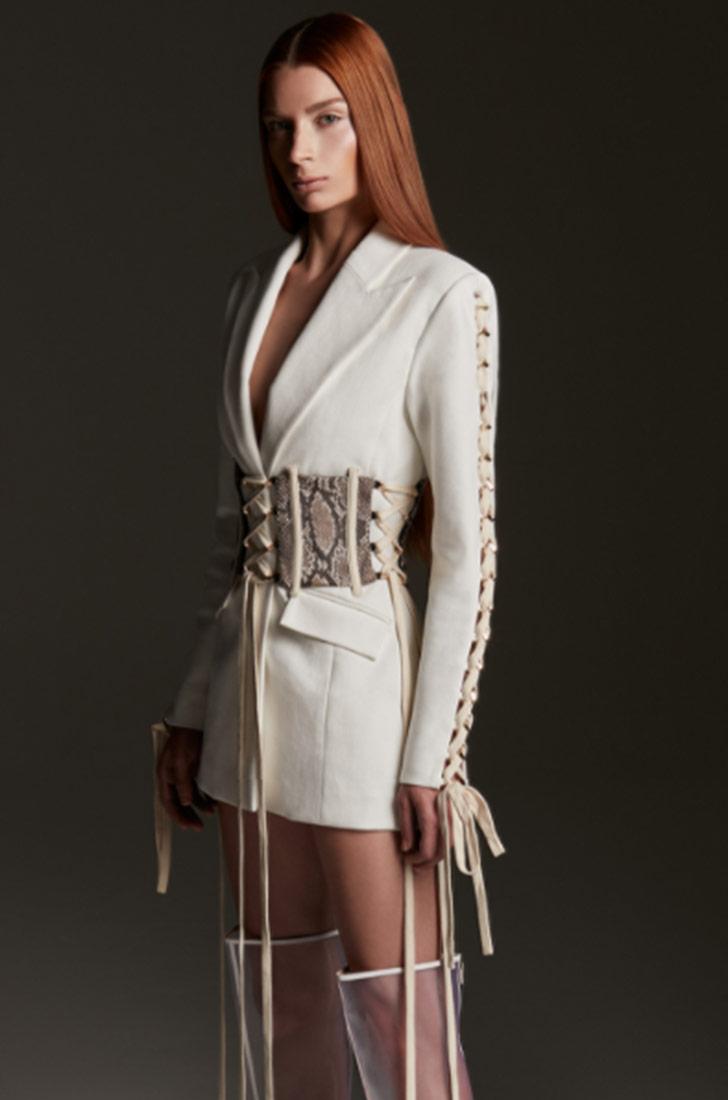 estela-fashion-vatanika-white-blazer-dress-01