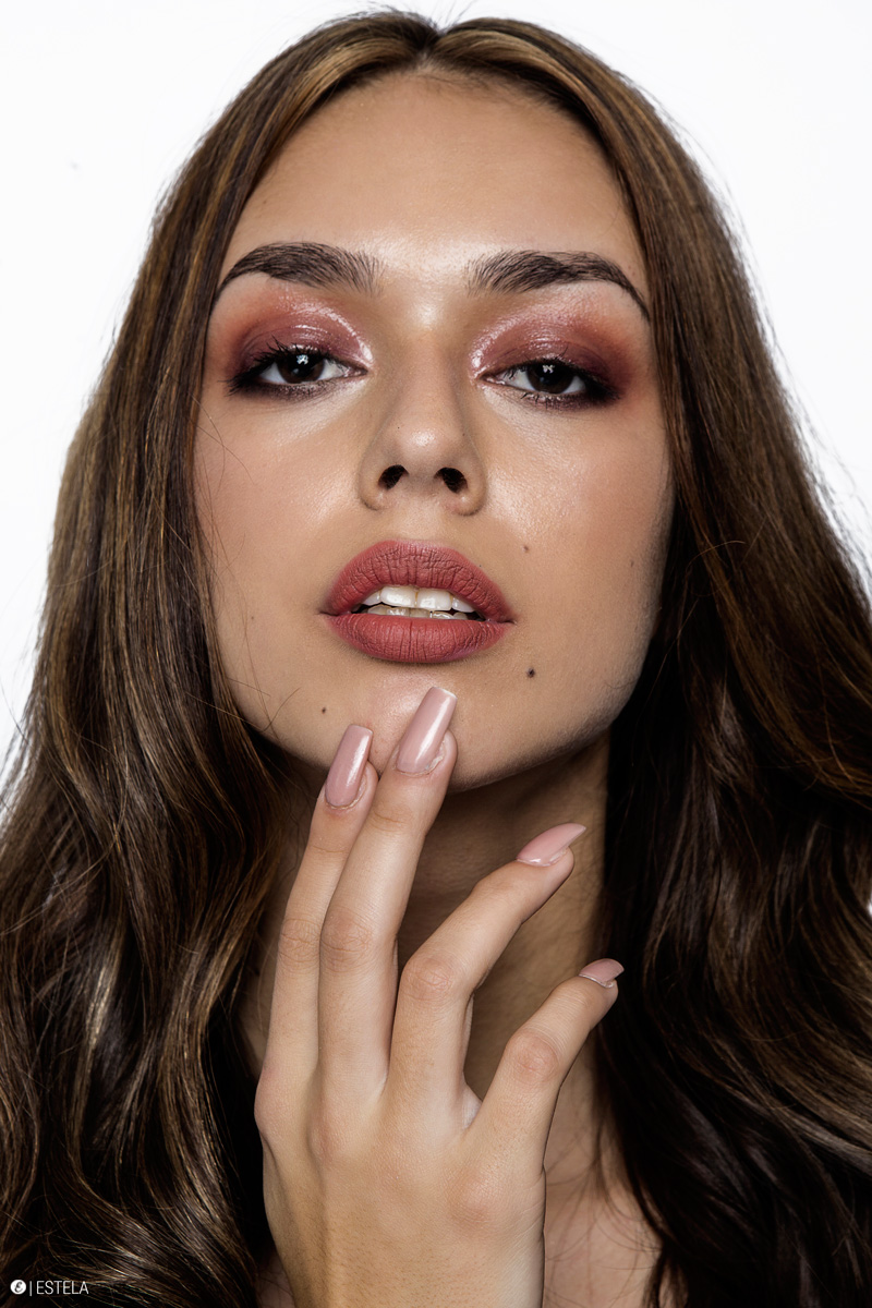 estela-beauty-submission-valentines-makeup-1