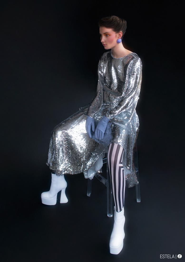 Estela-Digitorial-Bal-Silhouette-1.4