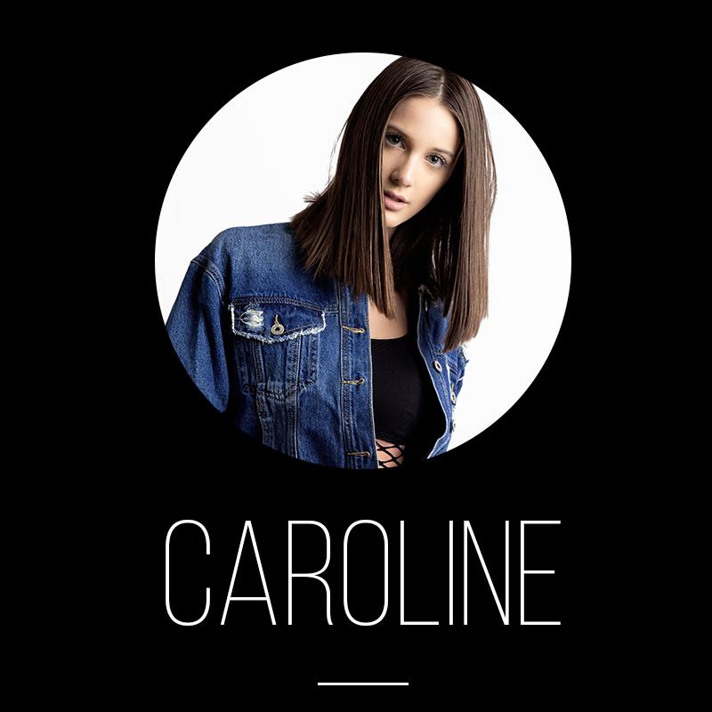estela-muse-monday-fashion-submissions-caroline-00