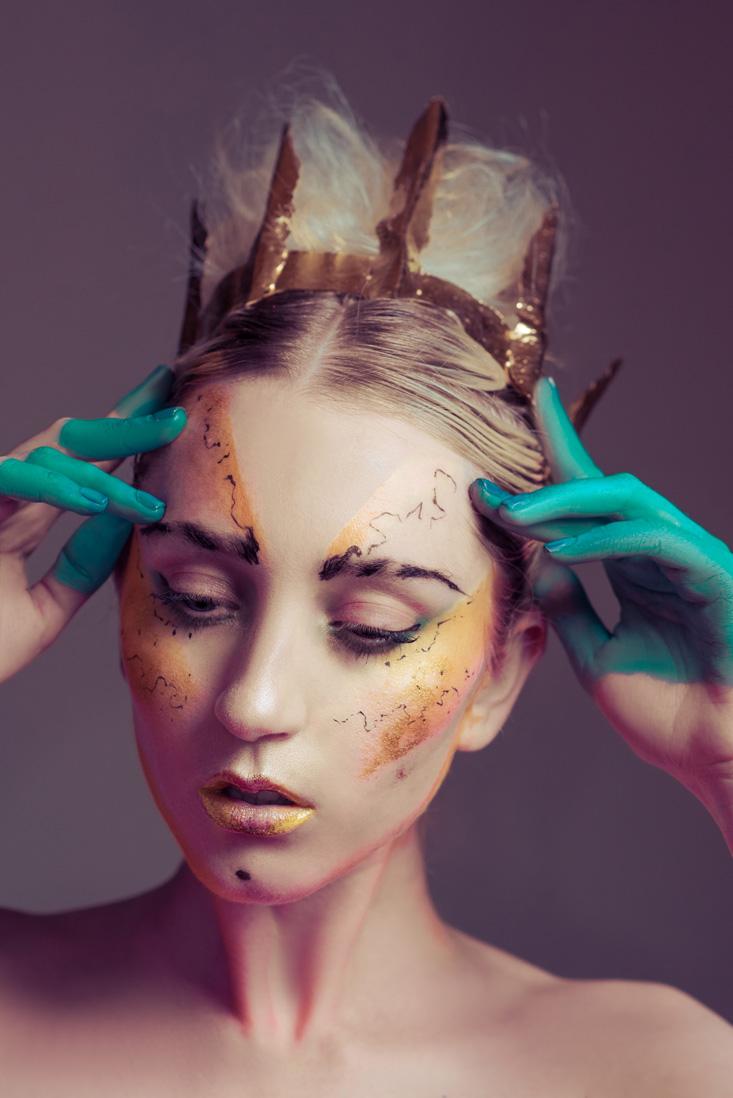 estela-digitorial-fashion-submissions-toniepop-anastasia-1