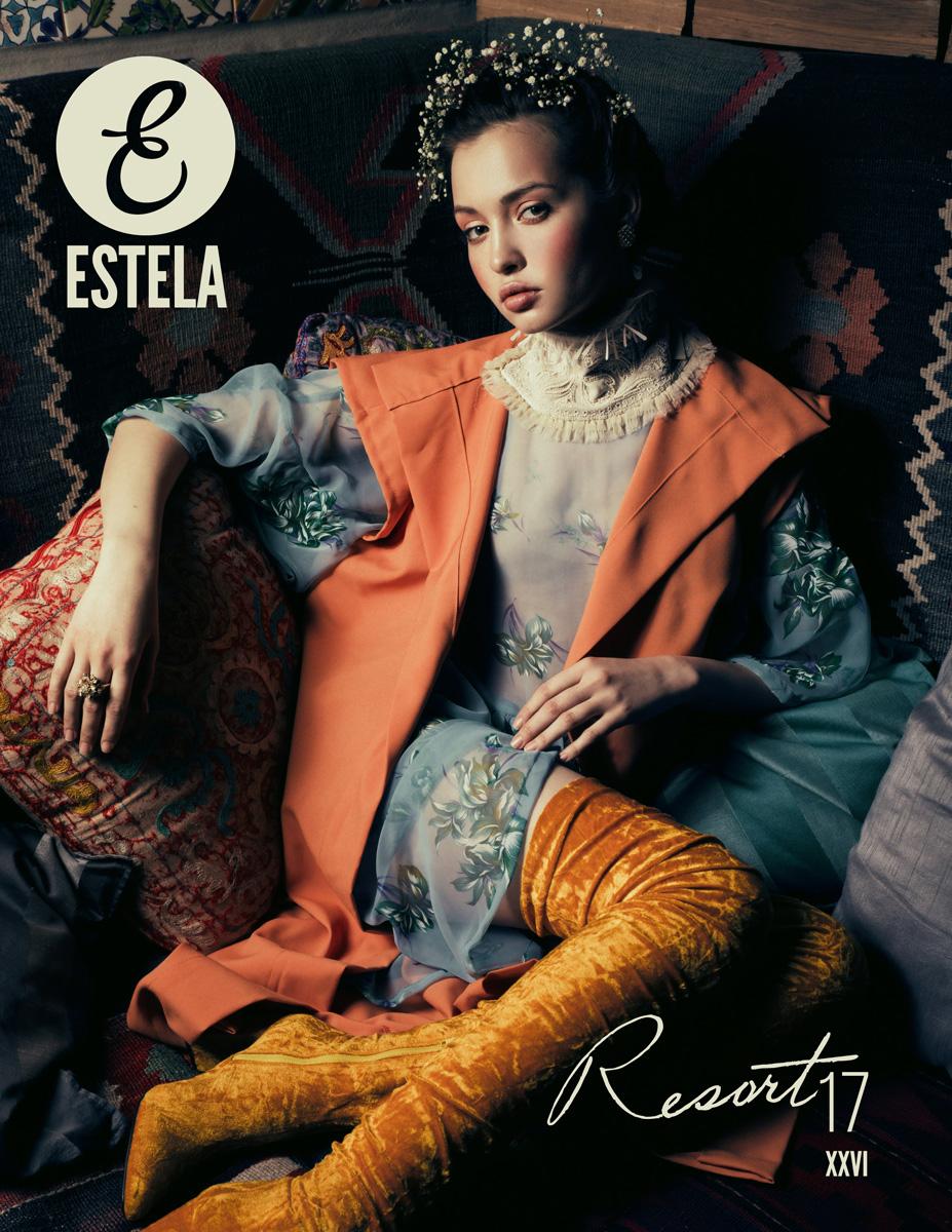 _Estela-26-Cover