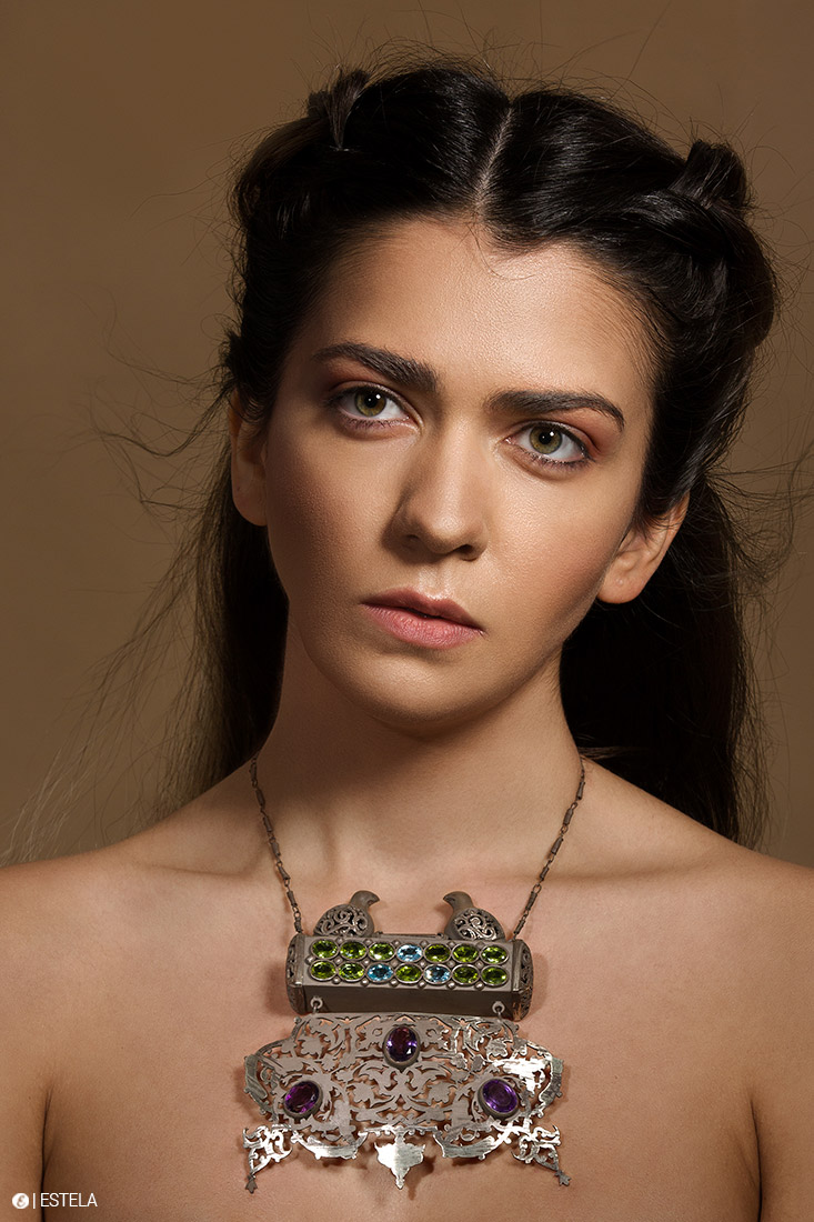 Estela-Digitorial-Jewelry-Razaghi-3