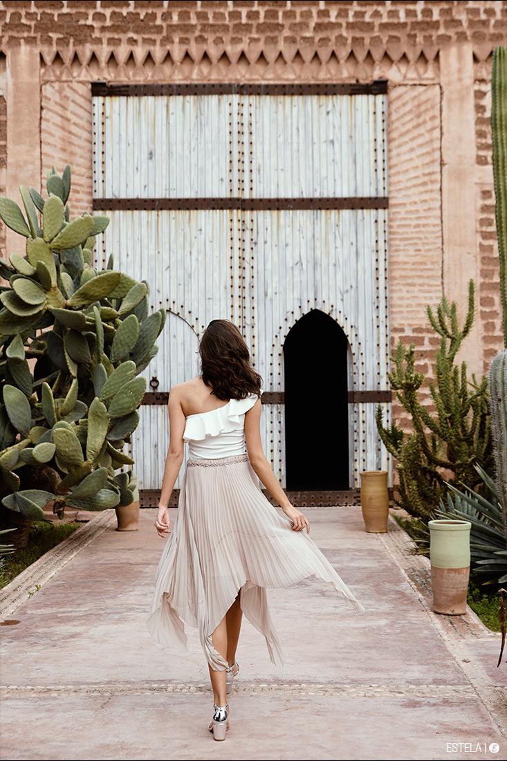 estela-digitorial-fashion-submissions-Porebska-Marrakech-Thumb