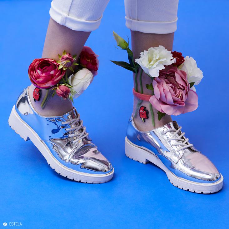 Estela-Digitorial-Cieniawska-Paper-Flowers-11