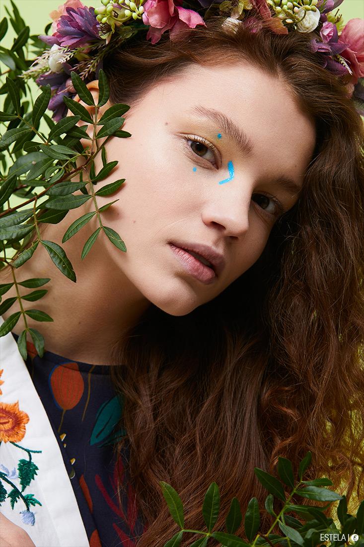 Estela-Digitorial-Cieniawska-Paper-Flowers-6