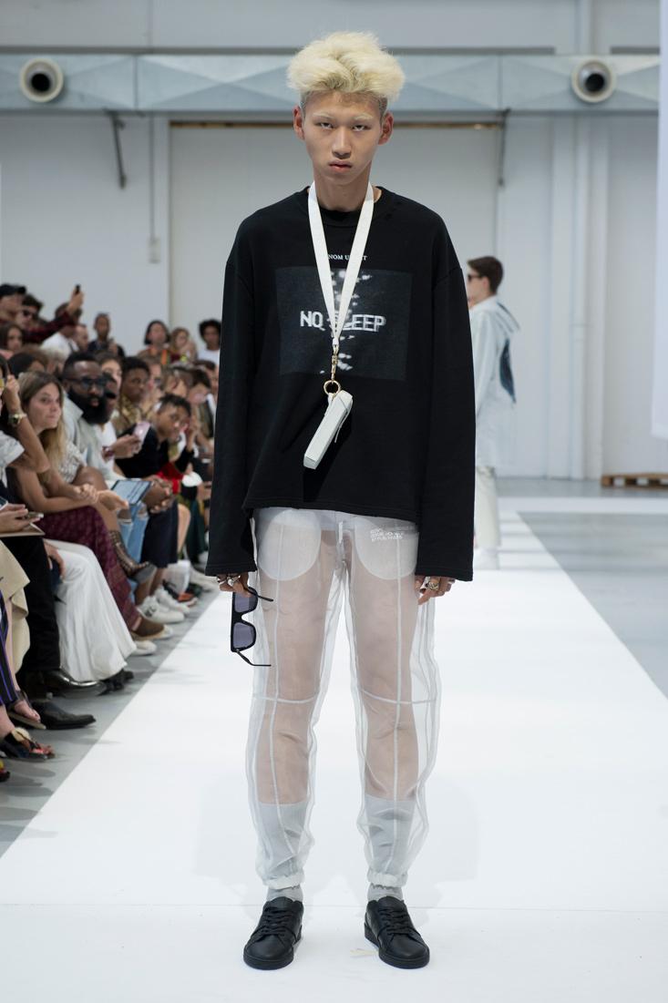 Estela-Fashion-MFW-IHNOMUHNIT-SS19-10