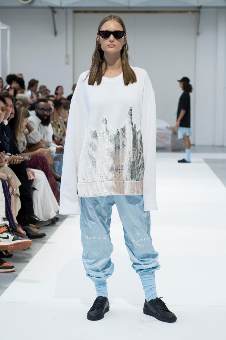 Estela-Fashion-MFW-IHNOMUHNIT-SS19-4
