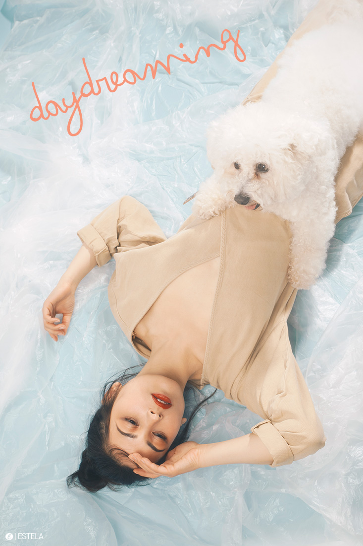 Estela-Digitorial-Fashion-Birski-Daydreaming-1
