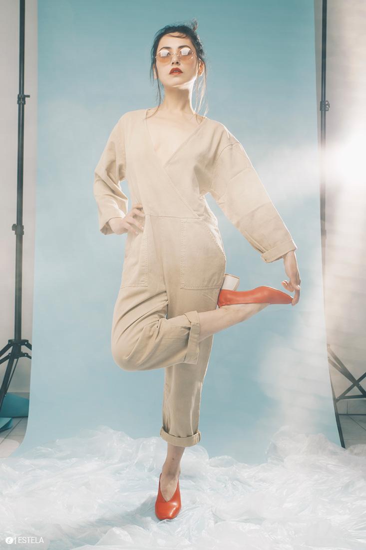 Estela-Digitorial-Fashion-Birski-Daydreaming-3