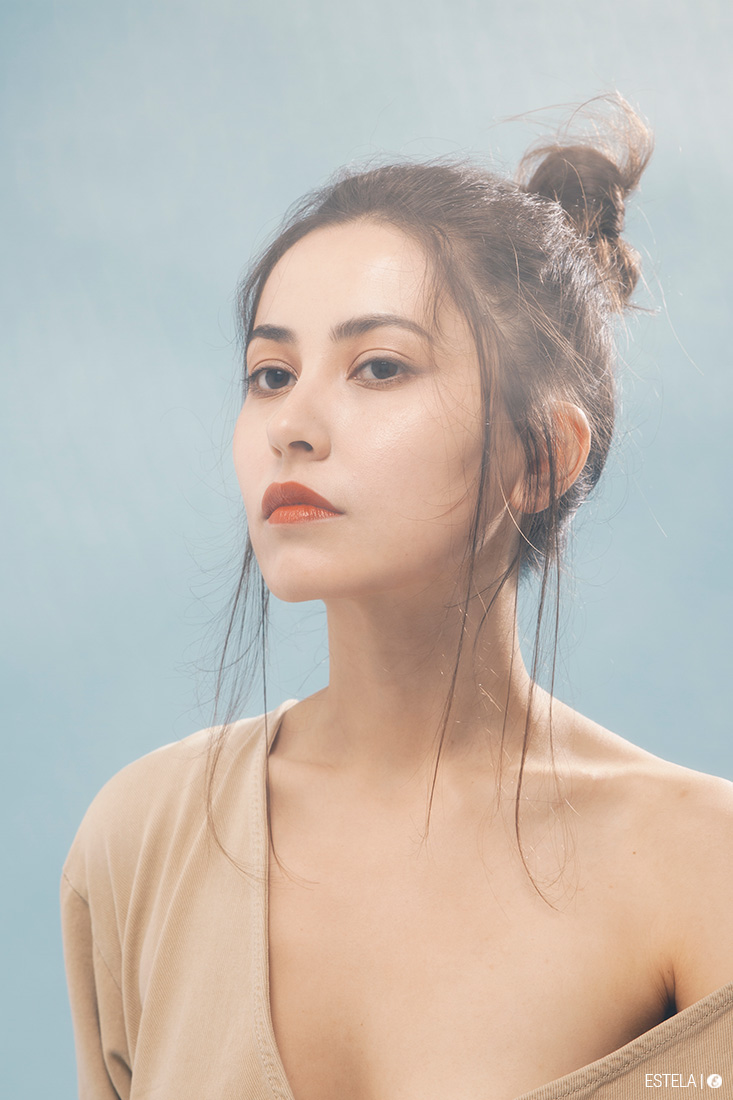 Estela-Digitorial-Fashion-Birski-Daydreaming-4