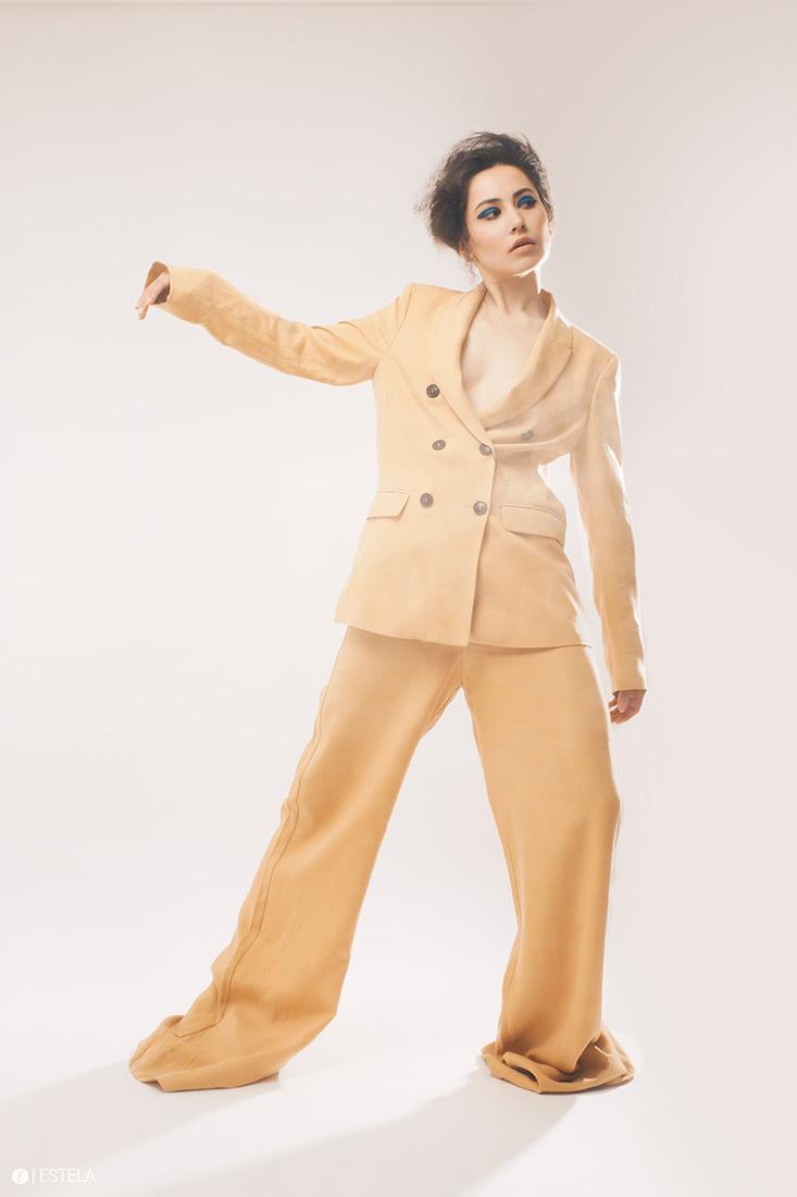 Estela-Digitorial-Fashion-Birski-Daydreaming-5