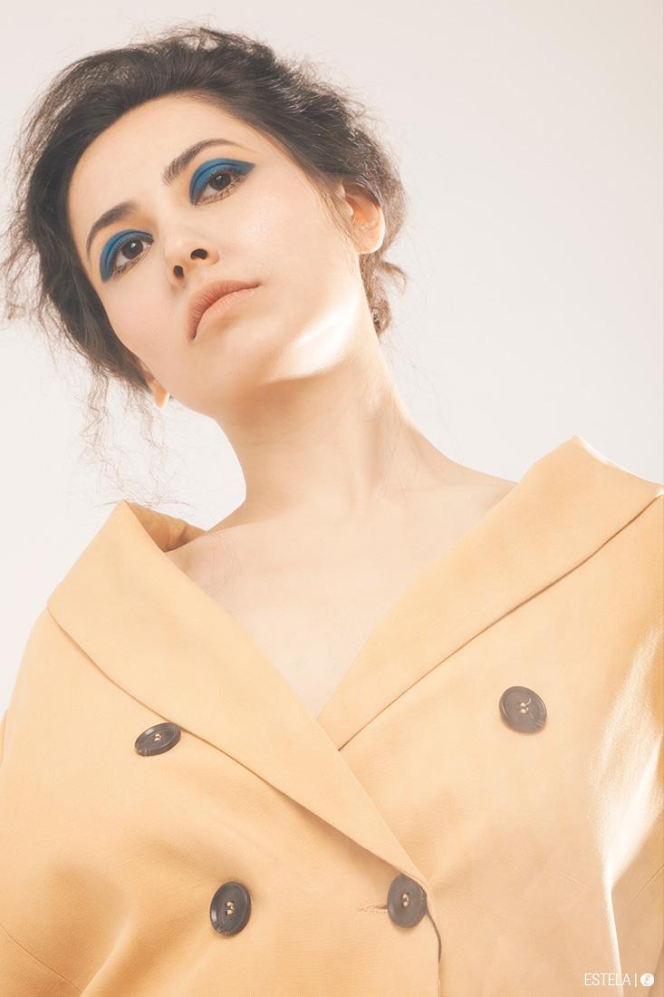 Estela-Digitorial-Fashion-Birski-Daydreaming-6