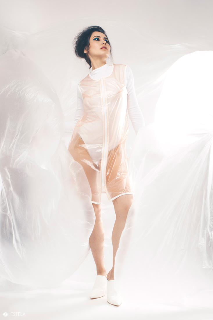 Estela-Digitorial-Fashion-Birski-Daydreaming-7