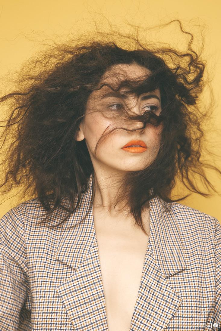 Estela-Digitorial-Fashion-Birski-Daydreaming-8