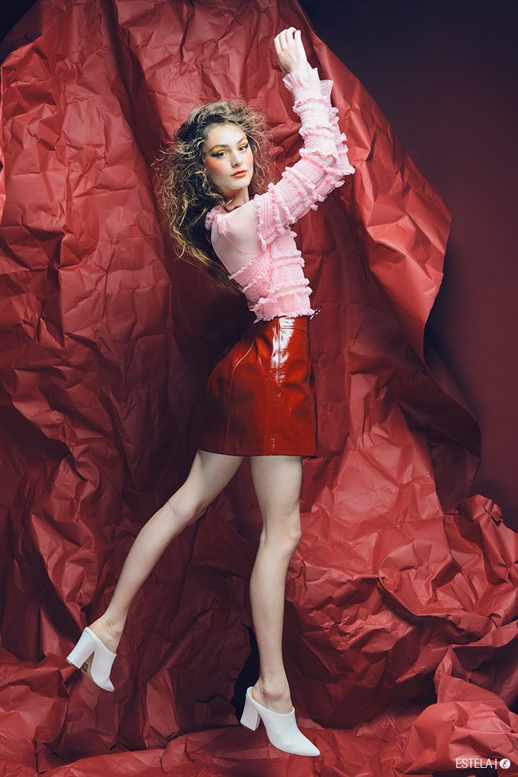 Estela-Digitorial-Fashion-Birski-Temere-3