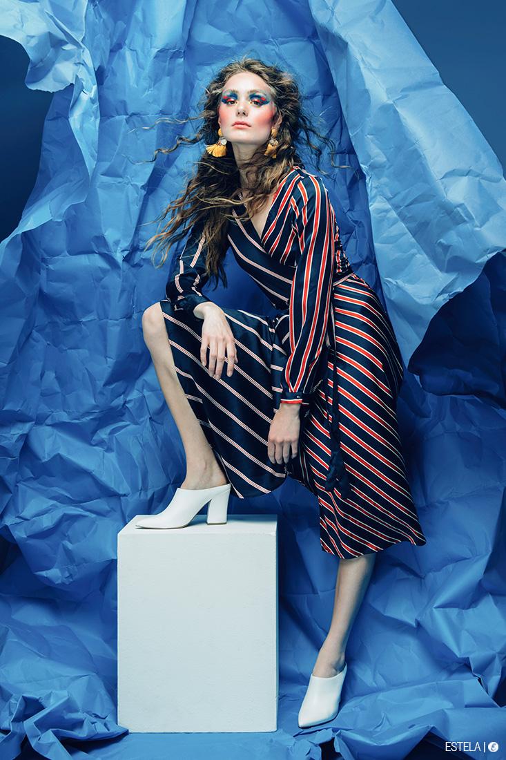 Estela-Digitorial-Fashion-Birski-Temere-5
