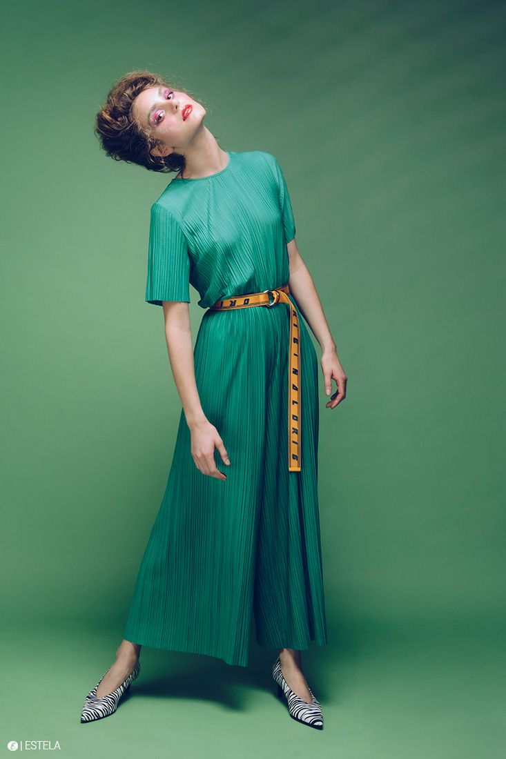 Estela-Digitorial-Fashion-Birski-Temere-6