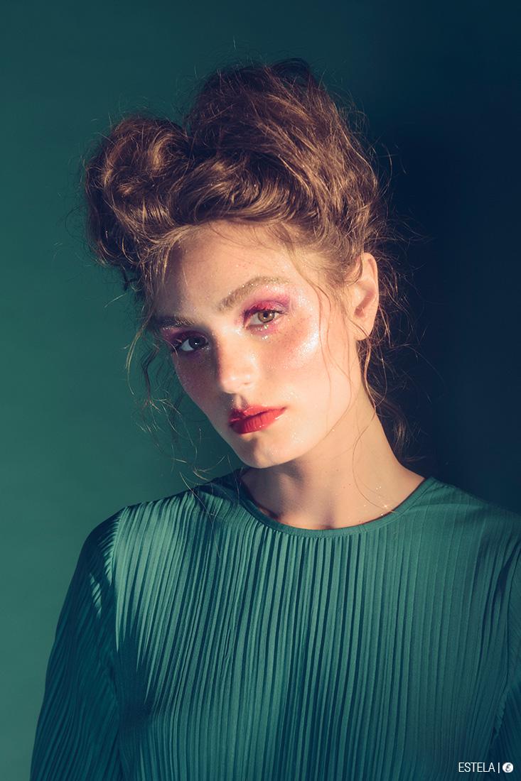 Estela-Digitorial-Fashion-Birski-Temere-7