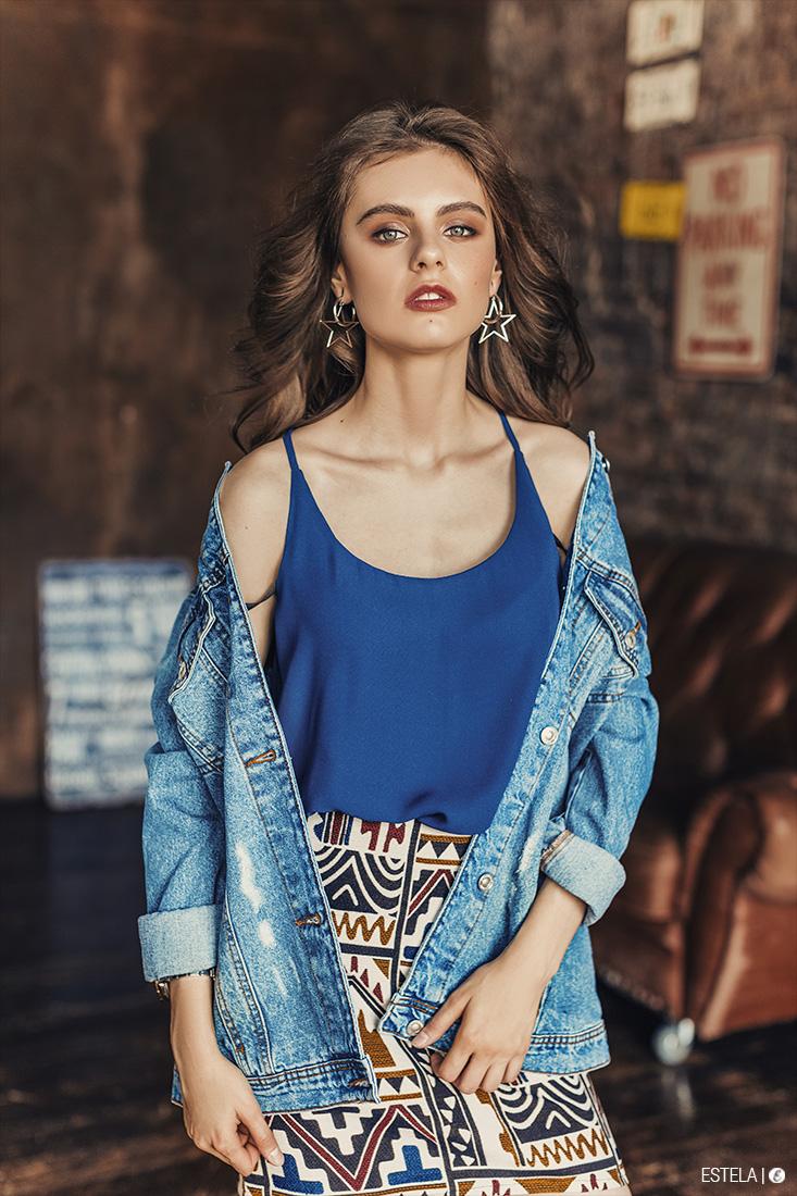 Estela-Digitorial-Fashion-Veleska-2