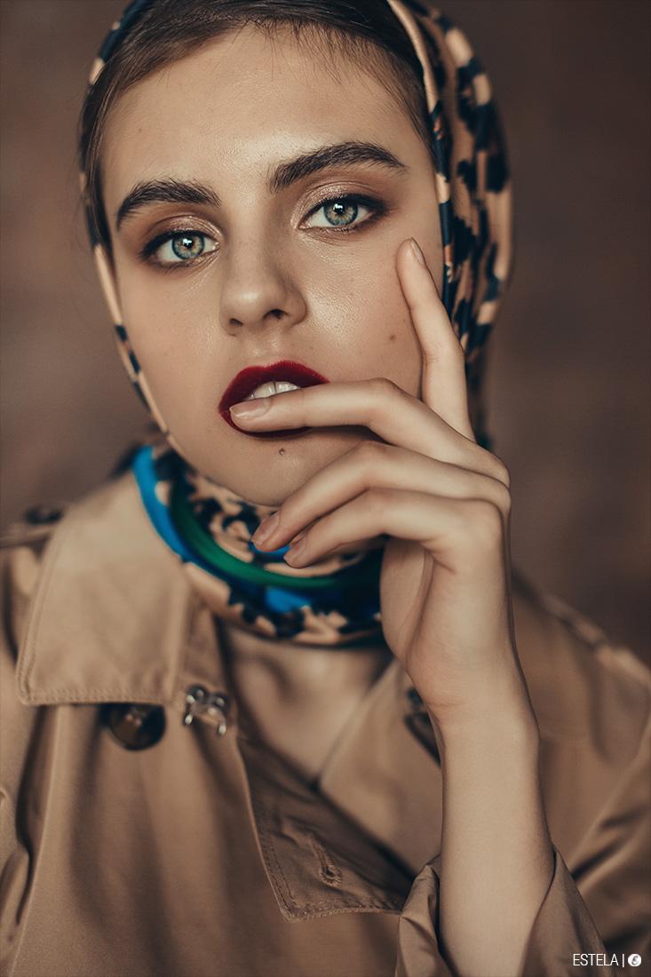 Estela-Digitorial-Fashion-Veleska-4