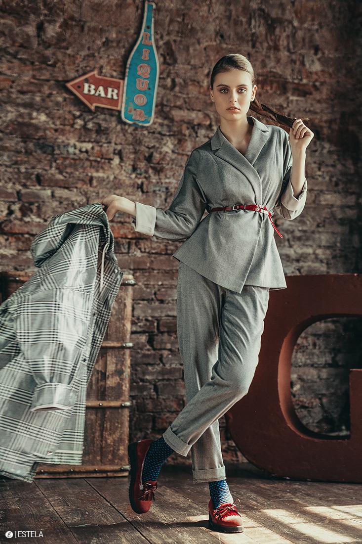 Estela-Digitorial-Fashion-Veleska-5