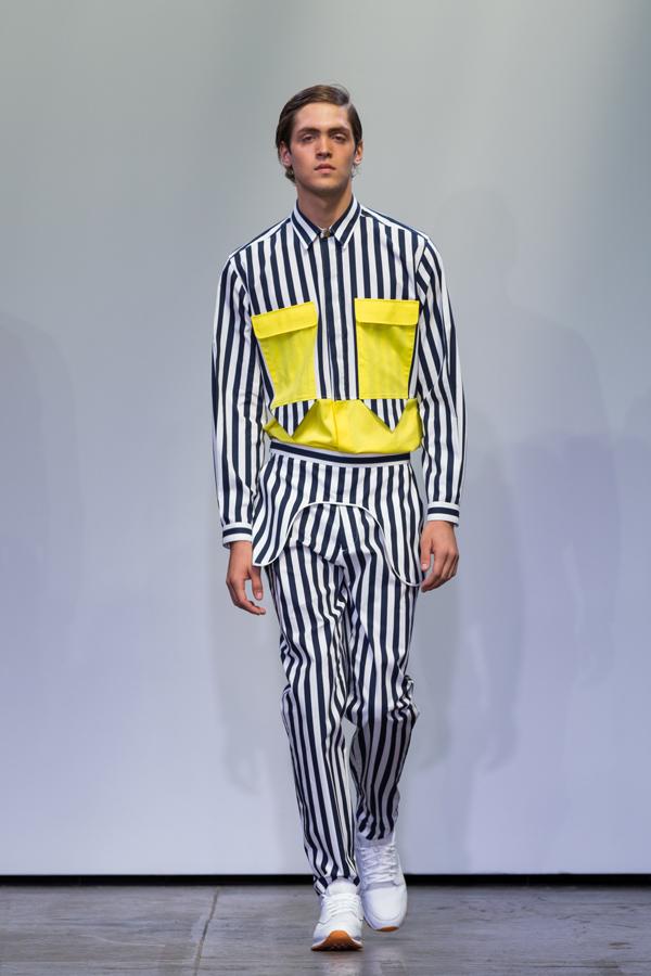 Estela-Fashion-NYFWMens-Carlos-Campos-SS19-1