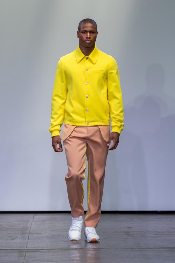 Estela-Fashion-NYFWMens-Carlos-Campos-SS19-3