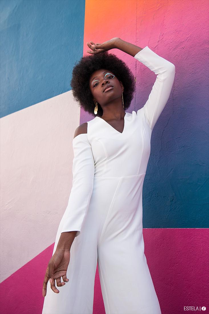 Estela-Digitorial-Fashion-AQ-TechnicolorWaves-2