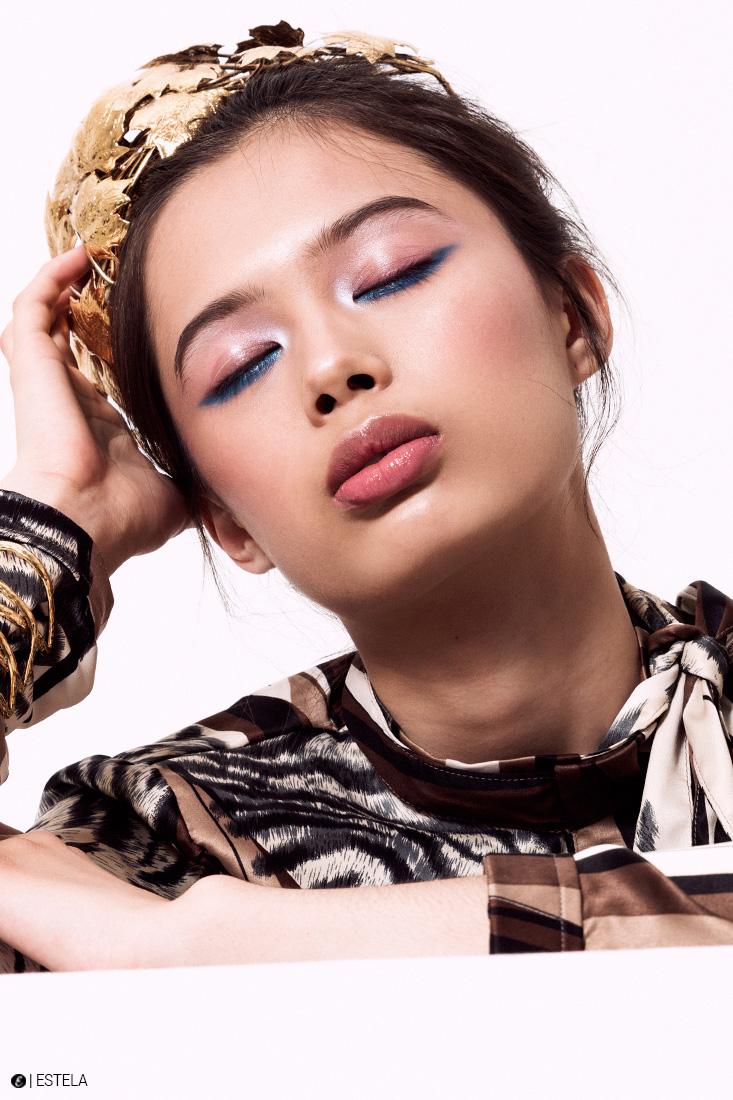Estela-Digitorial-Fashion-Jairo-CalmSoul-9