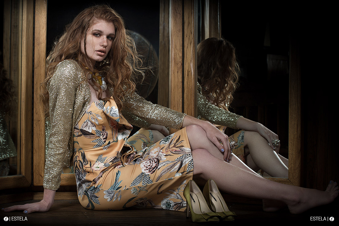 Estela-Digitorial-Fashion-Calderon-RedWood-4